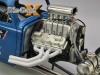 ACME 1:18 Fiat Topolino