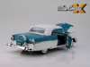 Auto World 1:18 1956 Ford Sunliner
