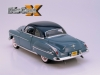 "Auto World 1:18 ""Grease\"" Oldsmobile 88"