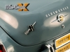 "Auto World 1:18 \""Grease\"" Oldsmobile 88"