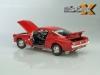 Auto World 1:18 Mustang 2+2