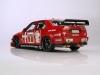 AUTOart 1:18 Alfa Romeo 155 DTM Hockenheim