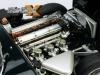 AUTOart 1:18 Jaguar E-Type Coupe