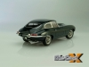 AUTOart 1:18 Jaguar E-Type Coupe