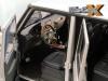AUTOart 1:18 Mercedes G-Klasse