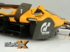 AUTOart 1:18 Red Bull X2010