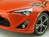 AUTOart 1:18 Toyota 86GT