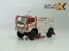 AUTOart 1:43 HINO GT Race Truck
