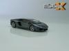 AUTOart 1:43 Lamborghini Aventador