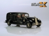 Brooklin 1:43 Miller-LaSalle Carved Hearse