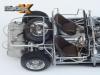 CMC 1:18 Maserati Chassis