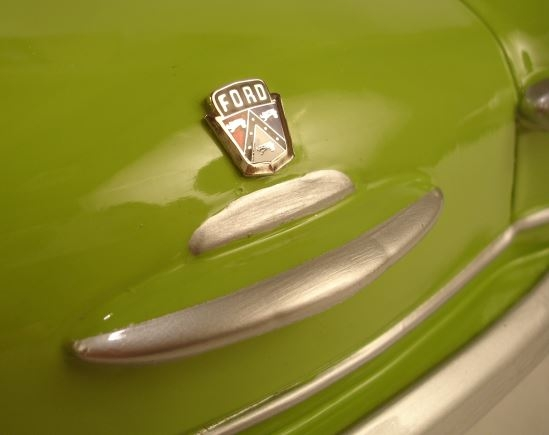 51-ford-green-1
