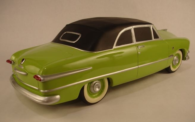 51-ford-green-3