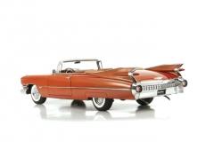 AUTOart 1959 Cadillac