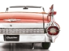 Out of the Box Auto Art \'59 Cadillac
