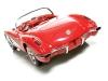 AUTOart 1959 Corvette 1:18 scale