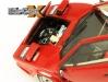 AUTOart 1:43 Lamborghini Countach