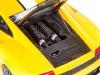 AUTOart Lamborghini Gallardo 1:18 scale