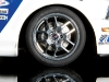 AUTOart Mustangs 1:18 scale