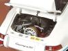 AUTOart Porsche 911 RS & 911 GT2 1:18 scale