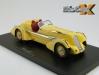 Automodello 1:24 1935 Duesenberg