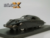 Automodello 1:24 Phantom Corsair