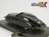 Automodello 1:24 Phantom Corsair