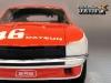 Kyosho Brock 240Z