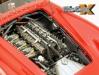 CMC  1:18 Maserati 300S