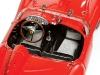 CMC 1957 Ferrari 250 TR 1:18 scale
