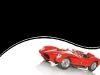 CMC 1957 Ferrari 250 TR