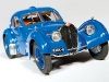CMC Bugatti Royale Coupe 1:18 scale