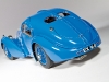 CMC Bugatti Royale Coupe 1:18 scale