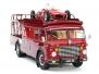 CMC Fiat/Bartoletti Transporter