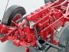 Out of the Box CMC Team Ferrari Bartolette Transporter