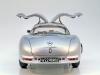 CMC Mercedes Uhenhaut Coupe