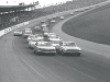 Ford Motorsports History