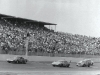 NASCAR-Vintage Dodge