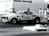 Bill Jenkins Won the First NHRA Pro Stock Race