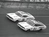 Ford Motorsports History