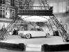 1956 Lincoln Continental Mark III