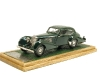 Out of the Box EMC Mercedes and Horch