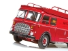Exoto Race Transporters 1:43 scale