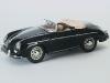 1955-porsche-356cc