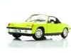 1974-porsche-914cc