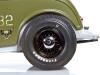 GMP Aero Rod 1:18 scale
