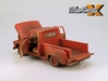 "GreenLight Collectibles ""Bella\'s Truck\"""
