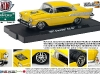 drivers_1-64_scale_11228_release_13_-_1957_chevrolet_bel_air_-_pearl_yellowsite