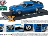 drivers_1-64_scale_11228_release_13_-_1970_ford_mustang_boss_429_-_grabber_bluesite