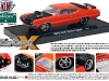 drivers_1-64_scale_11228_release_13_-_1970_ford_torino_cobra_-_metallic_orangesite